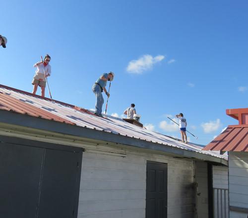 roof_job.jpg