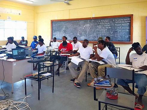 Classroom03.jpg