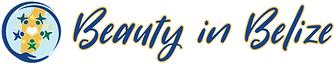 Logo-Text-Horizontal-768x147.png