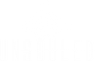 g7_logo.png