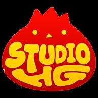 UI_CompanyLogo.png