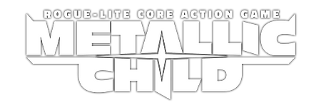 MetallicChild_Logo_White.png
