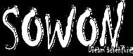 g8_logo.png