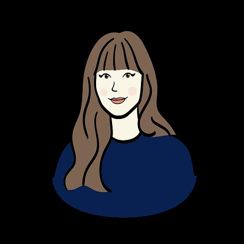 Kim Gee, Designer and Illustrator