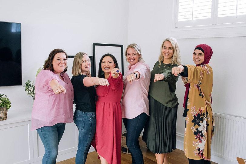 Hola Bonita Empowering Women.jpg