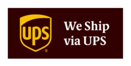 we ship via ups.png