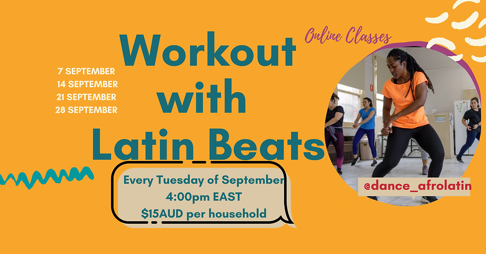 _Banner Workout with Latin Beats (1).png