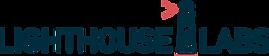 lhl-logo.png