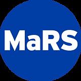 MaRS_Logo_RGB_SMALL.png