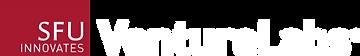 sfu-venturelabs-logo.png
