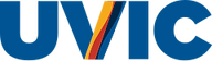 uvic-wordmark-colour-2.png