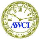 AWCI_color_logo_reduced.jpg