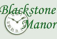 blackstonegothic_green.jpg