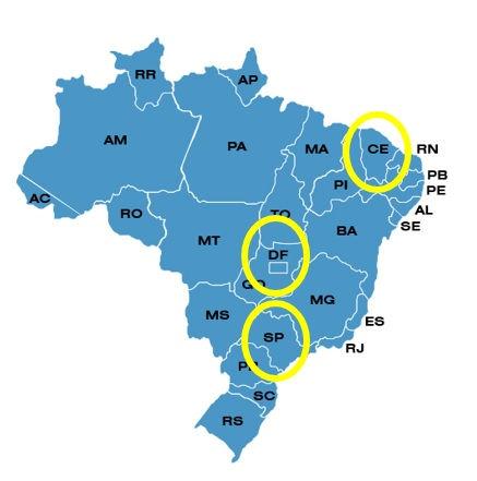 mapa_centros.jpg