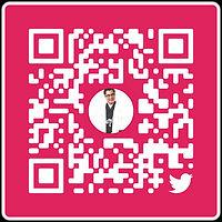 IMG_20201124_175705.jpg