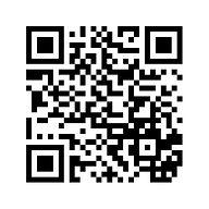 QRCODE715467192.jpg