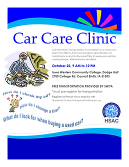 Car Clinic Flyer 2021.png