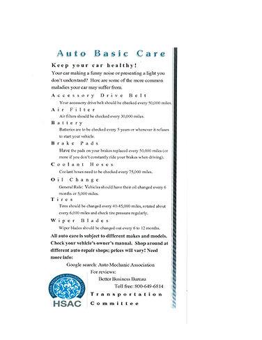 Care Care English.jpg