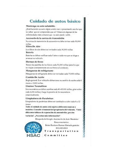 Auto Care Spanish.jpg