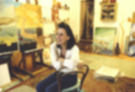 Studio Portrait.jpg