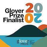 glover_artists social_800px.jpeg