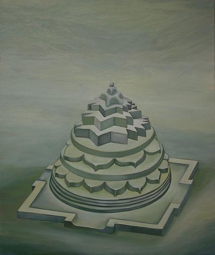 Stupa (Unity).jpeg