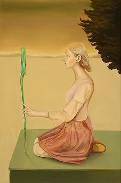 Cypress Girl 1.jpg