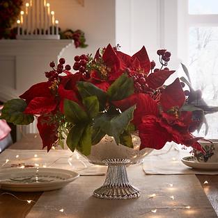M_Christmas_Scott_Lendon_.com_42.jpg