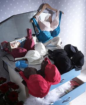 N_Fashion_Scott_Lendon_.com_06.jpg