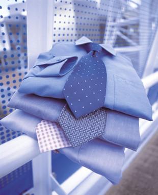 N_Fashion_Scott_Lendon_.com_04.jpg