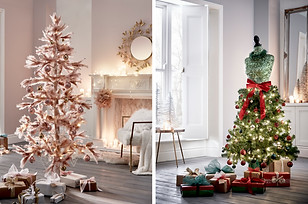 M_Christmas_Scott_Lendon_.com_65.jpg