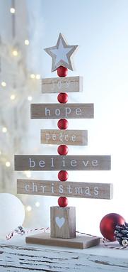 M_Christmas_Scott_Lendon_.com_38.jpg