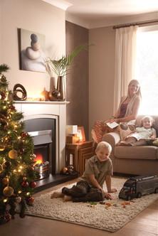 M_Christmas_Scott_Lendon_.com_18.jpg