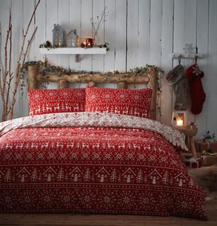 M_Christmas_Scott_Lendon_.com_59.jpg