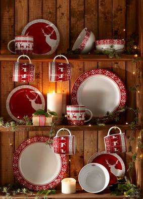 M_Christmas_Scott_Lendon_.com_47.jpg