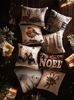 M_Christmas_Scott_Lendon_.com_62.jpg