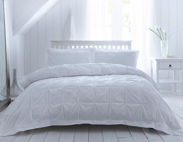 Linen House.