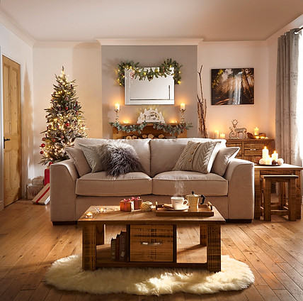 M_Christmas_Scott_Lendon_.com_20.jpg