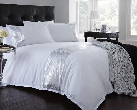 Bedmaker.