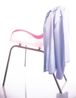 N_Fashion_Scott_Lendon_.com_02.jpg