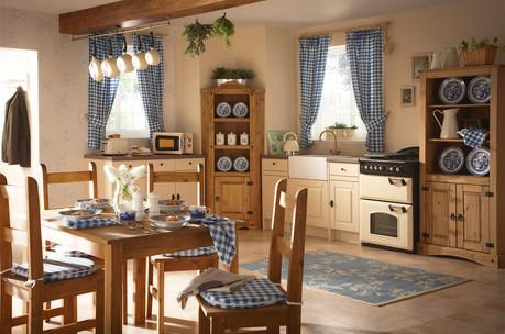 J_Kitchen_Scott_Lendon_.com_30.jpg