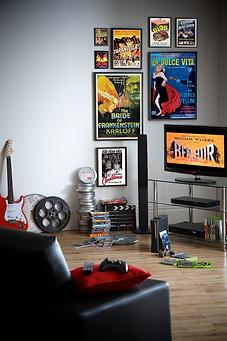 L_Home_Scott_Lendon_.com_37.jpg