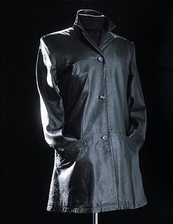 N_Fashion_Scott_Lendon_.com_08.jpg