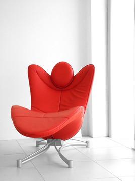 G_Chairs_Scott_Lendon_.com_01.jpg