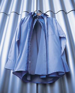 N_Fashion_Scott_Lendon_.com_03.jpg