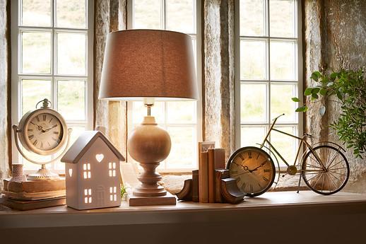 L_Home_Scott_Lendon_.com_15.jpg