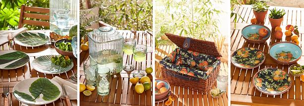P_Garden_Scott_Lendon_.com_26.jpg