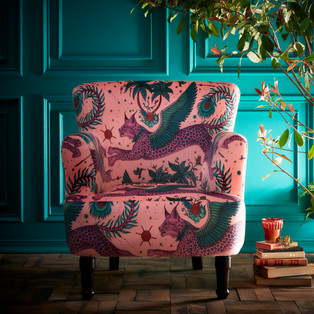 G_Chairs_Scott_Lendon_.com_34.jpg