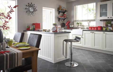 J_Kitchen_Scott_Lendon_.com_29.jpg