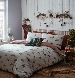 M_Christmas_Scott_Lendon_.com_57.jpg